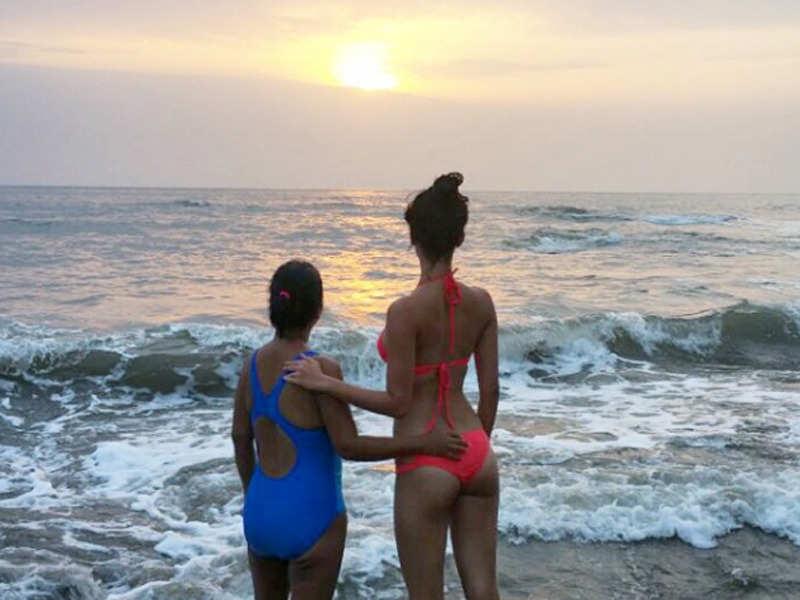 disha patani bikini photos and hd images xxx