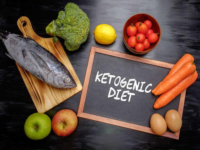 Keto diet plan malayalam