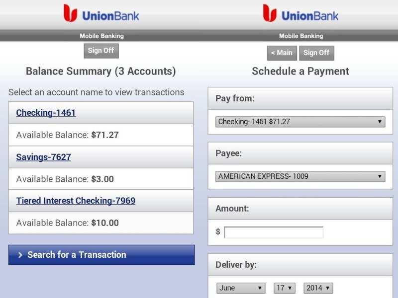 unionbank.ecommerce.mobile.commercial.legacy (Union Bank Commercial Clients)