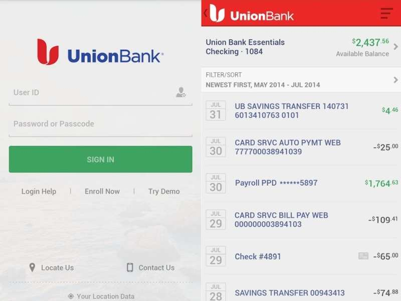 unionbank.ecommerce.mobile.android (Union Bank Mobile Banking)