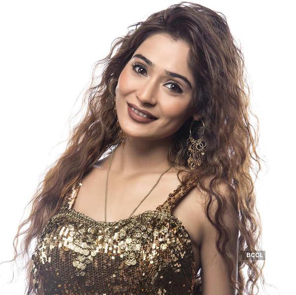 TV stars and their favourite movies starring Deepika Padukone!