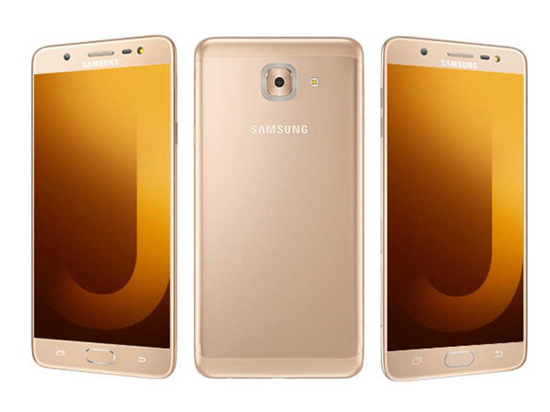  Samsung Galaxy J7 Max – Rs 1,500 cashback via Vodafone