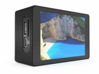 noise-play-sports-and-action-camera-123029-large-4