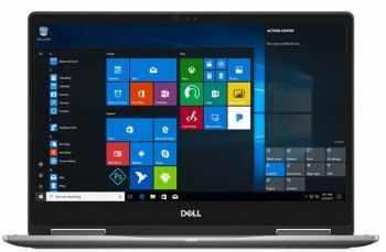 Compare Dell Inspiron 13 7373 (A569501WIN9) Laptop (Core i7