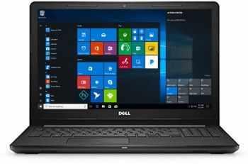 f0958f26a Dell Inspiron 15 3567 Laptop (Core i3 6th Gen 4 GB 1 TB Windows 10) -  A561208HIN9