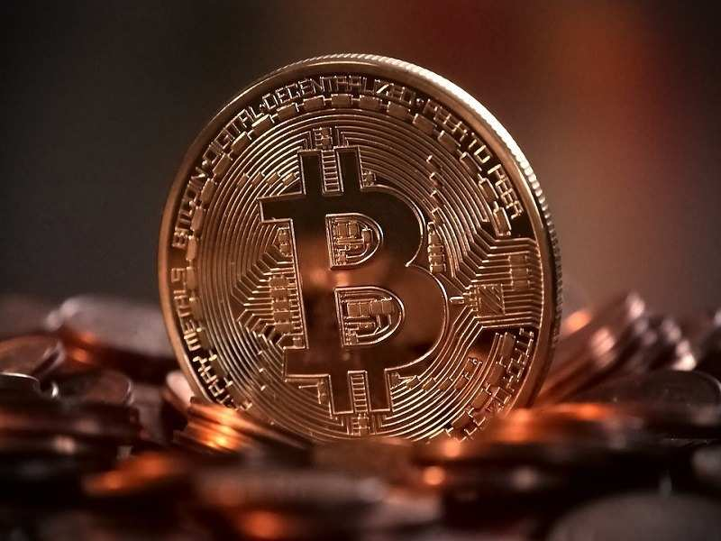 7 rivals to give Bitcoin a run for its money in 2018