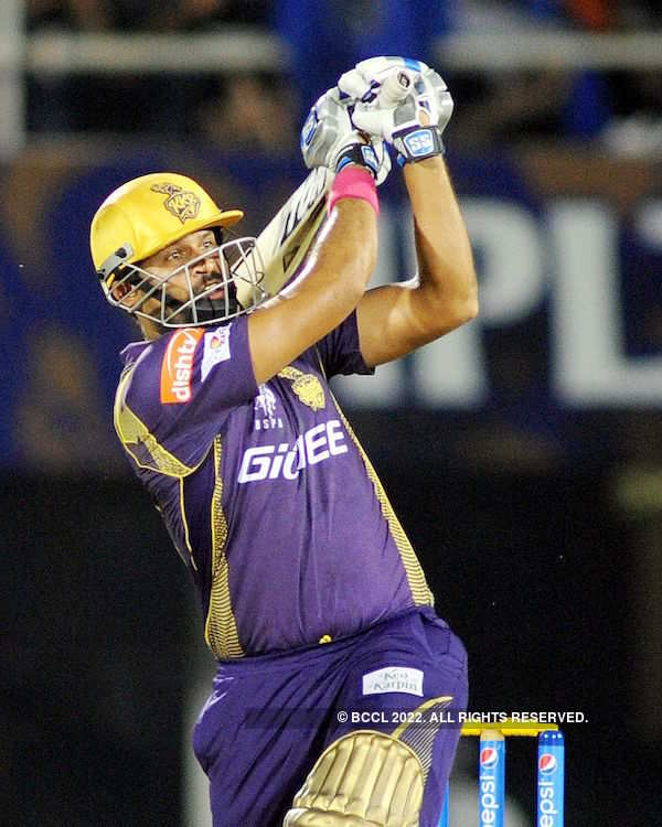 Yusuf Pathan fails dope test