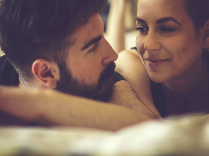 Male Sexual Dysfunction Treatment