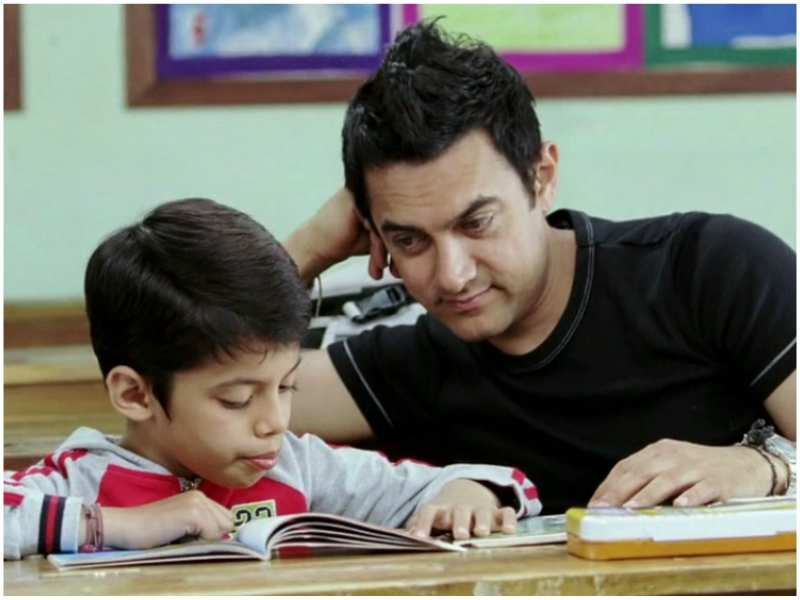 taare zameen par download movie