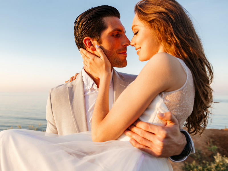 Is it really impossible to forget 'first' love? | The Times of India