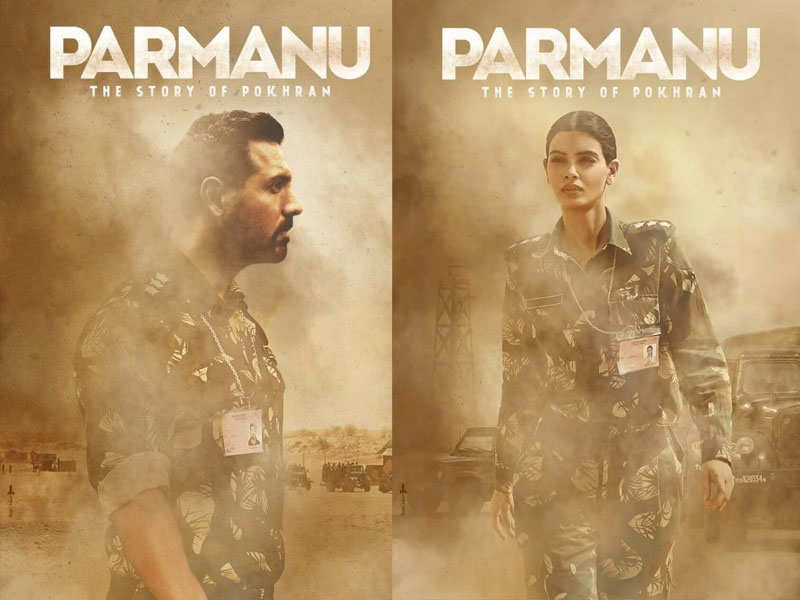 how to download parmanu  full movie