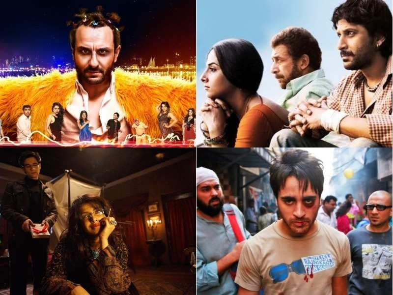 10 Best Black Comedy Movies In Bollywood Misskyra