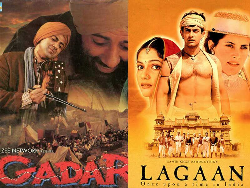 Gadar - Ek Prem Katha hai full movie mp4 download