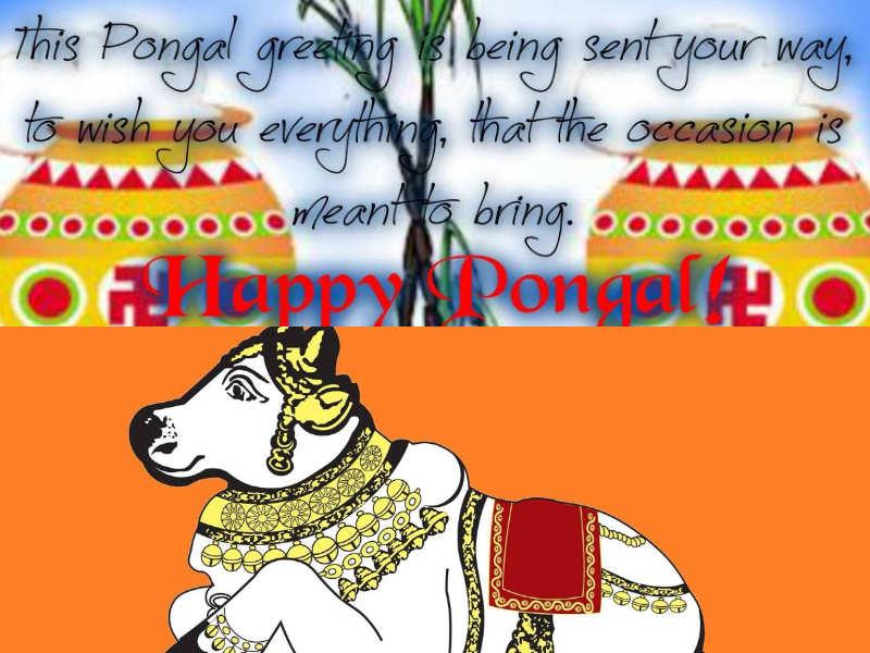 Saraswati Puja 2018: Date, Panchang, Timings, Significance & How to