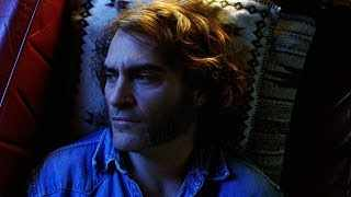 Inherent Vice - Official Trailer [HD]