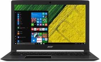 Image result for acer a515 - 51g