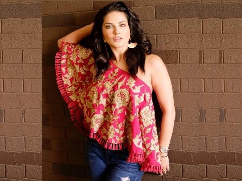 Sunny Leone Photos Hot  Sexy Bikini Pics Of Bollywood Actress , Hd  Hq Images Of -4781