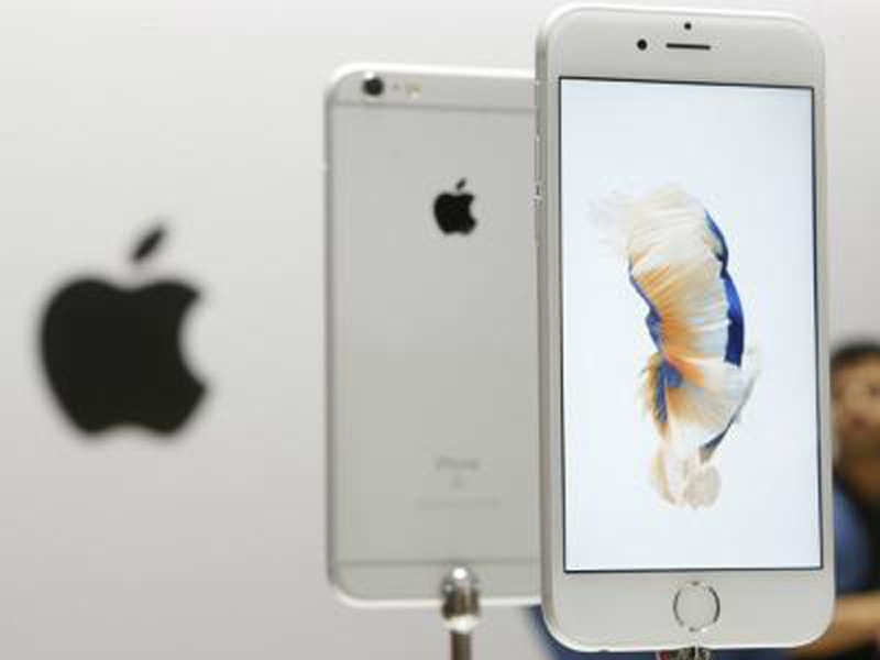 Apple's'next big' iOS update will change your iPhones forever: 10 things you need to know