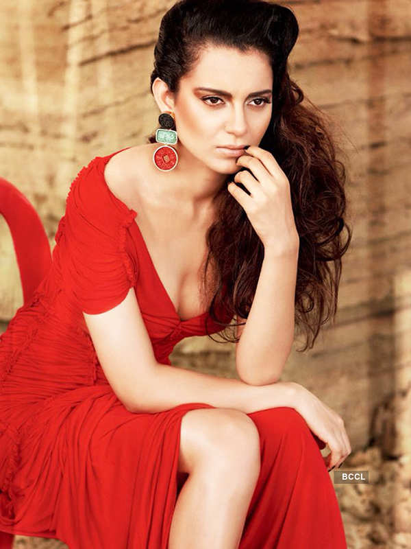 These 10 Bollywood actresses revealed harsh reality of Bollywood