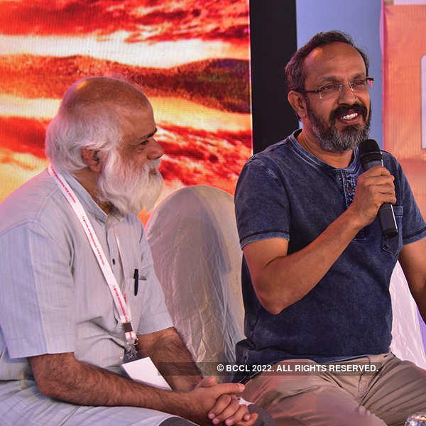 Pune International Film Festival 2018