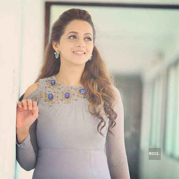 Bhavana Kannada Actress Hd Photos Xxx