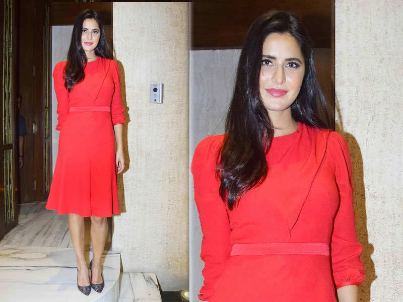 Katrina Kaif looks ravishing in red as she is spotted leaving from on sacred geometry house design, blue house design, tortoise house design, 1902 victorian house design, french garden house design, india house design, front house design, ancient greek house design, new model house design, home house design, japan small house design, modern house design, chief architect house design, ranbir kapoor house interior design, zombie house design, studio house design, three bedroom house design, beautiful indian house design, bamboo house design, ancient chinese house design,