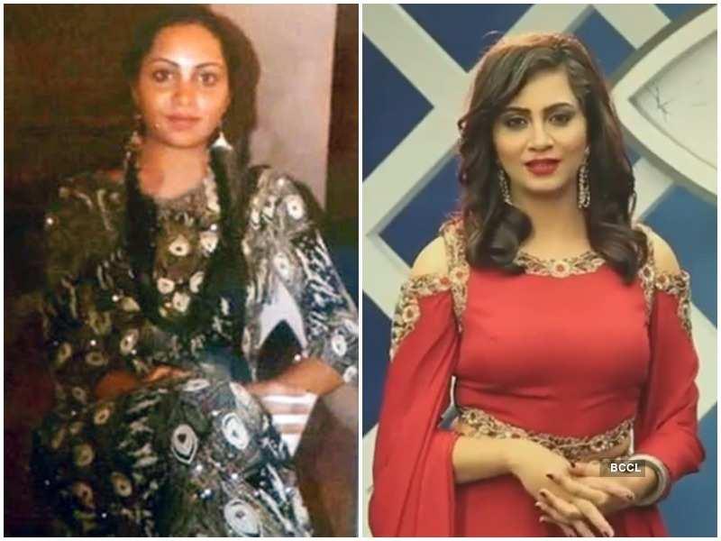 savita bhabhi free episode online read