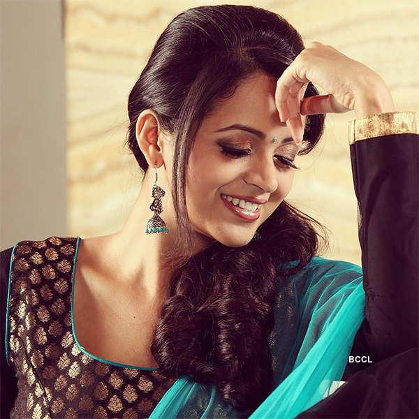 Malayalam actress Bhavana photos xxx