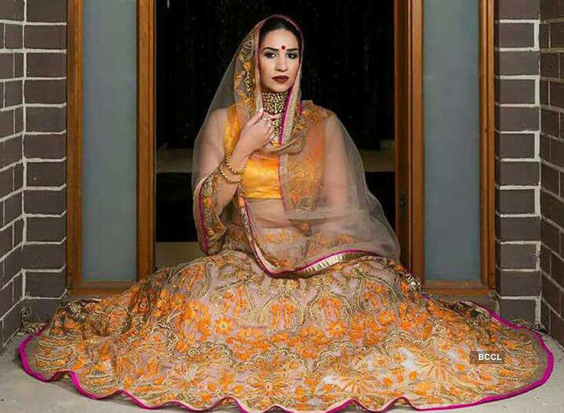 TV stars pay tribute to Netaji Subhash Chandra Bose