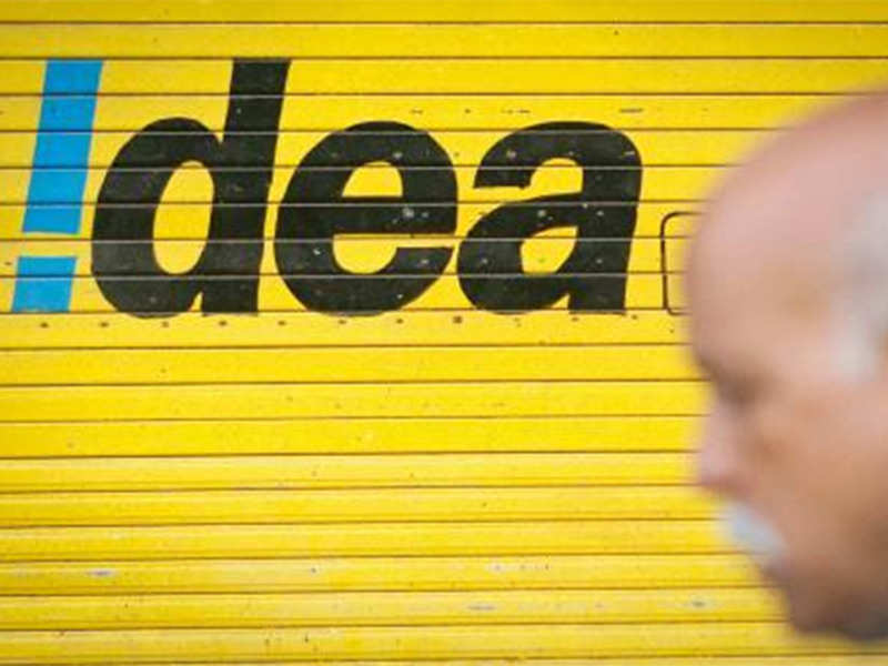  Idea Cellular offering 56GB data at Rs 879 (validity 28 days)