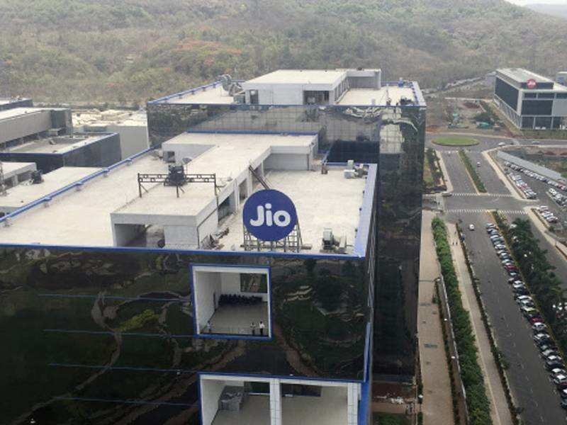  Reliance Jio offering 182GB data at Rs 498 (validity 91 days)