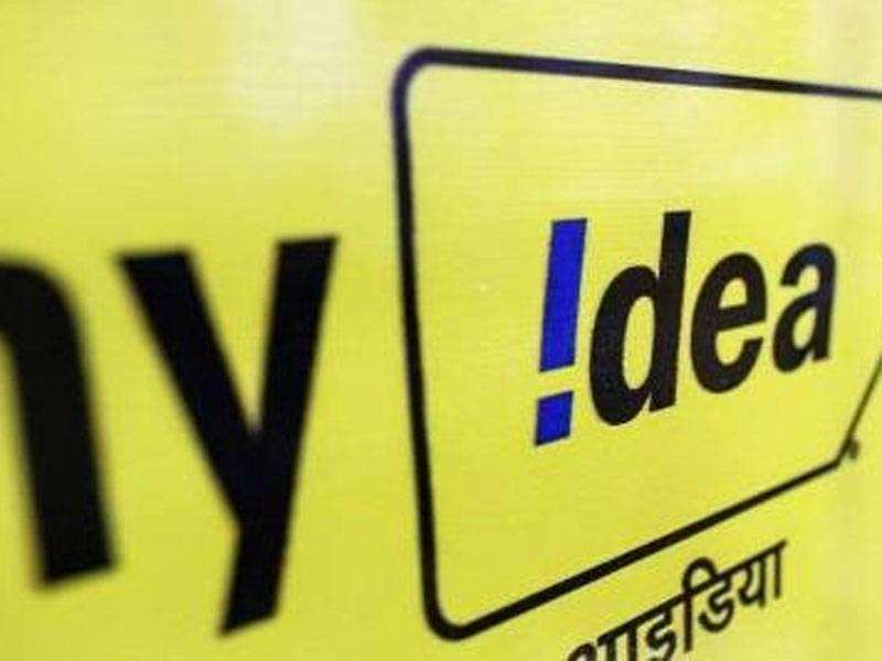  Idea Cellular offering 56GB data at Rs 1197 (validity 28 days)