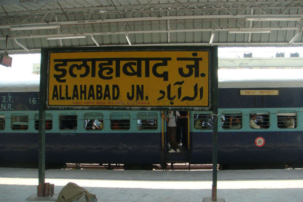 Travel Story : Indian Train Stories | Train Memoirs | Times of India