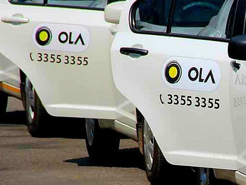 Dc5m united states it in english created at 2018 01 31 0418 new delhi indian ride hailing service ola said tuesday that its planning to enter the australian market its first foray overseas fandeluxe Gallery
