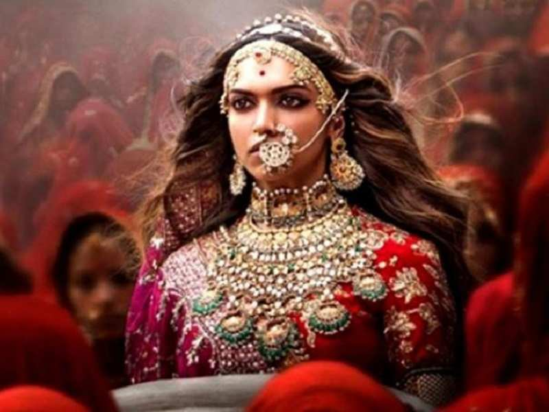 Padmaavat movie download in 3gp