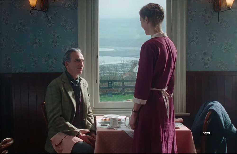 Phantom-Thread2