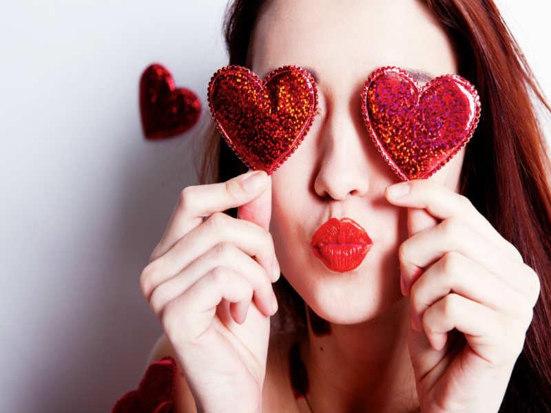 celebrating valentine's day… - this valentine's day, i choose to, Ideas