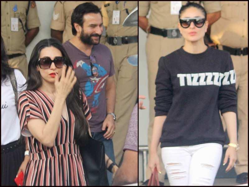 26e7b86d2da Pics  Kareena Kapoor Khan