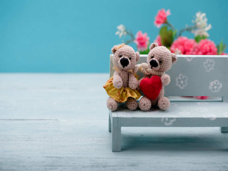 Teddy Day 2018: Best Wishes, Quotes, Whatsapp Status, Messages