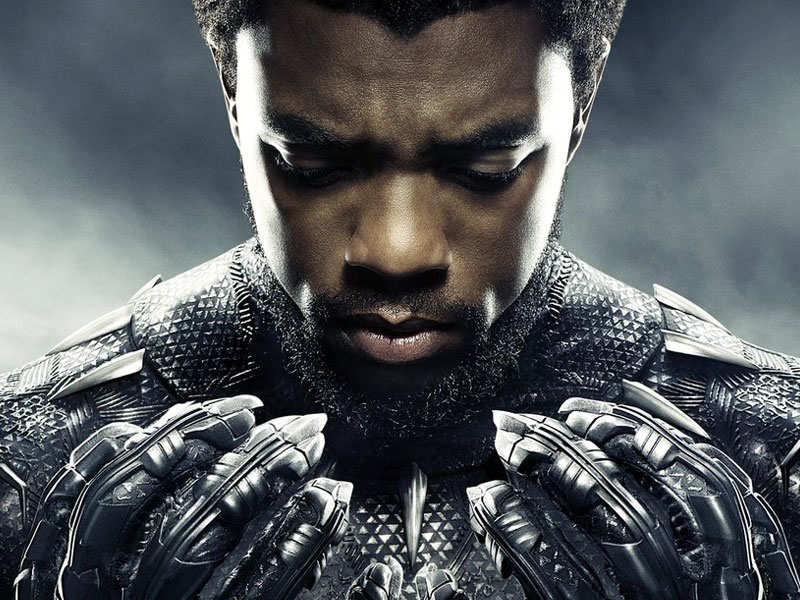 god of war tamil dubbed movie download tamilyogi