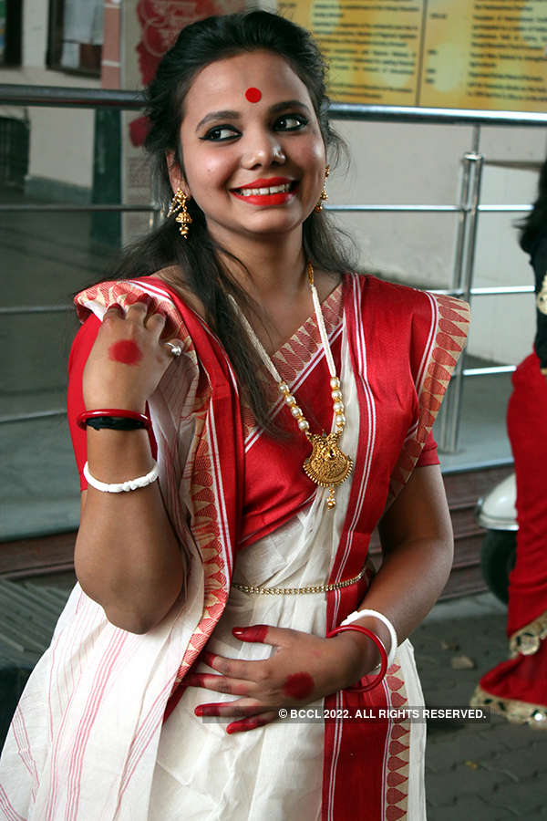 Yuva Mahotsav 2018