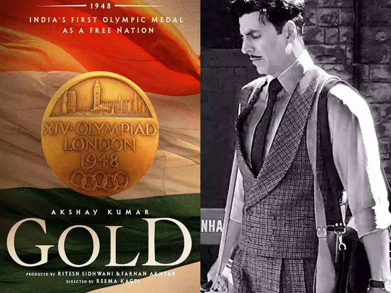 gold mp4 hd movie download