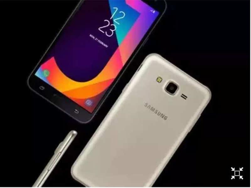 Samsung Galaxy J7 Nxt Prime J2 Pro