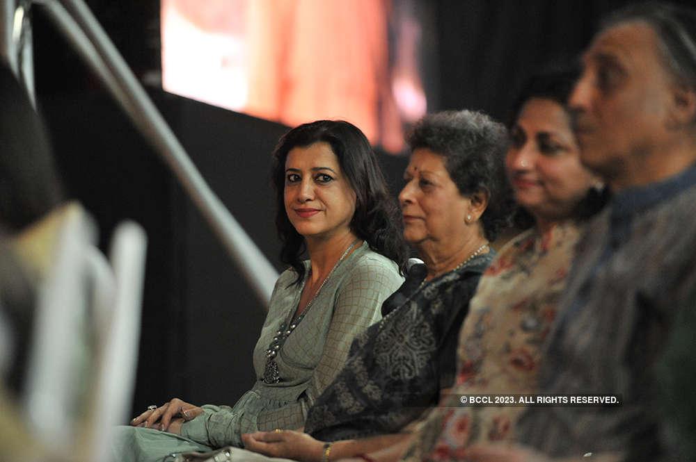 Sadhguru Jaggi Vasudev's interactive session in Pune