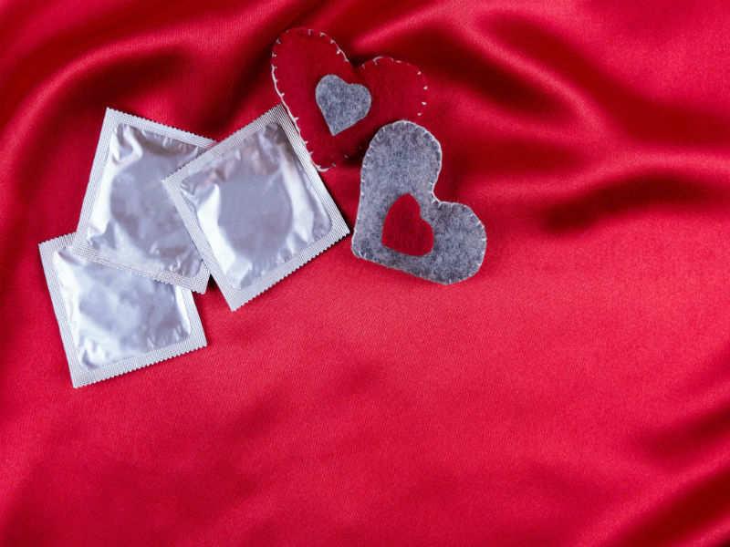 Buy hemp oil for cancer online dating