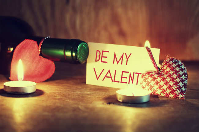 Propose Day proposal ideas images