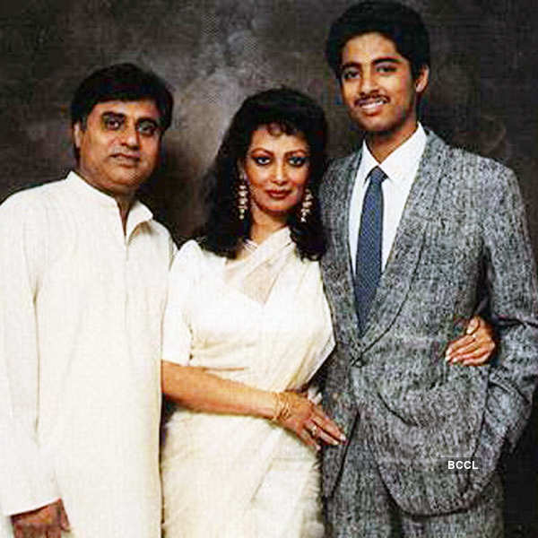 'I want to marry your wife,' Jagjit Singh asked Chitra's ex-husband...