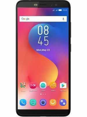 Compare Infinix Hot S3 64gb Vs Oppo A3s 32gb Price Specs Review