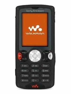 Compare Sony Ericsson W810i vs Sony Ericsson W850: Price