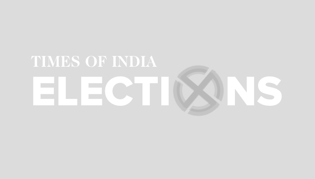 5 crore voters to decide Karnataka's fate today